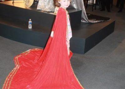 costumecloset3